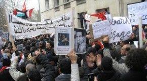 Экономические итоги египетской революции