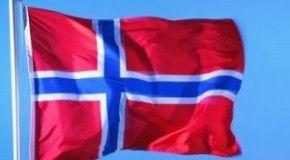 В России откроются шесть норвежских визовых центров