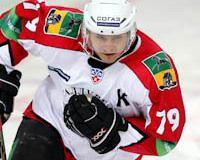 Хоккеист обвиняет наставника клуба КХЛ в русофобии