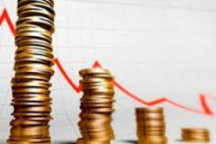 В Индии инфляция за последние пять лет упала до минимума