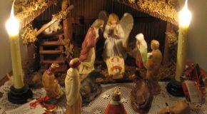 В школьных заведениях Мэриленда запрещено говорить упоминать о Рождестве