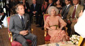 Ушла из жизни известная герцогиня Испании — Альба
