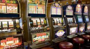 Фри-Слотс-Клуб – это онлайн игровые автоматы совершенно бесплатно