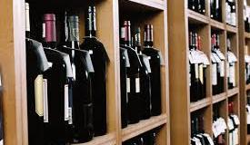 Где купить алкоголь ночью, или как спасти вечеринку в самый ее разгар ?