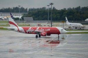 460880196_AirAsia-676x450-676x450
