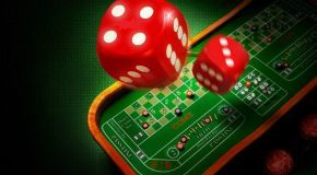 Азартные игры на online777slots.com