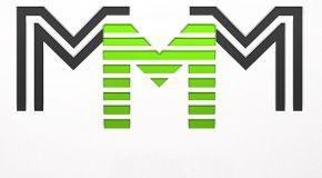 Челябинцев зазывают в «МММ»с помощью бесплатных продуктов