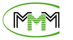 МММ может стать основой вашей финансовой стабильности