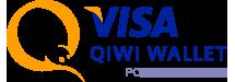 Удобный КИВИ-кошелек на qiwi.com