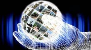 Современная услуга для всех любителей качественного телевидения — sharing ntv