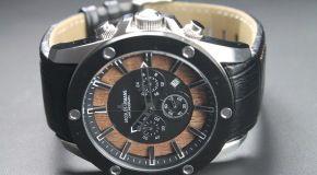 Брендовые часы Jacques Lemans на 24k.ua