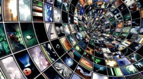 Комфортабельный стандарт цифрового телевидения на gomel-sat.net