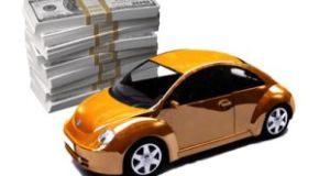 Лояльные условия в получении срочных кредитов в автоломбарде Заклад