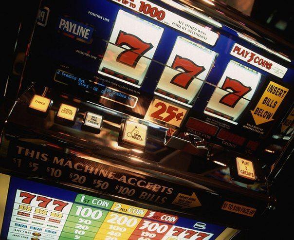 Азарт игровые автоматы как излечить болезнь азартные игры бесплатно без регистрации автоматы