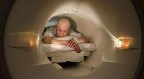 Ведущие онкологи поведали миру, как противостоять раку