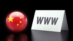 china1000_1000x563