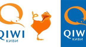 Удобный электронный кошелек от qiwi.com