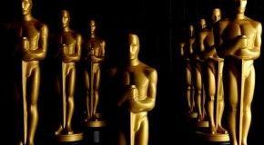 Представлены главные научные исследования на тему «Оскара»