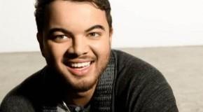 Австралию на Евровидении-2015 представит Гай Себастиан