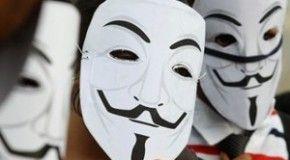 Российские хакеры подозреваются в атаке на серверы правительства США