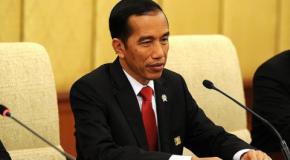 Президент Индонезии раскритиковал финансовый миропорядок