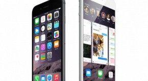 Стало известно о двух следующих моделях iPhone