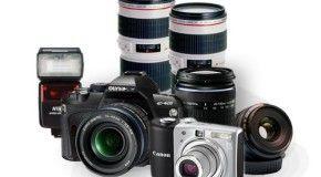 Фотоаксессуры на любой вкус в интернет-магазине PYN