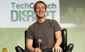 5Zuckerberg_TechCrunch_Reuters
