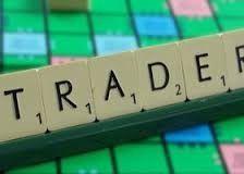 Что ждёт валютных трейдеров с 1 января 2016 года?