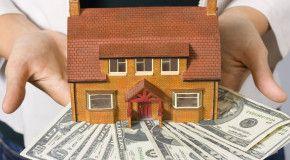 Новости кредита под залог недвижимости
