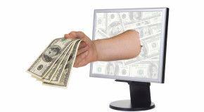 Быстрые деньги в любой ситуации