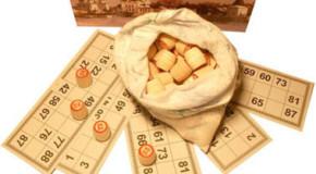 Почему люди играют в лотерею? Мнение ученых