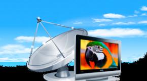 О спутниковом интернете и телевидении на форуме о спутниковом телевидении