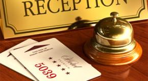 Как удобно и наиболее выгодно забронировать отель в Украине?