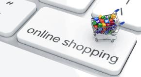 Россияне стали чаще пользоваться интернет-магазинами