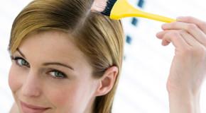 Преимущества паровой маски для волос