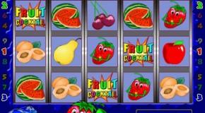 Игровые автоматы и карты: их взаимодействие