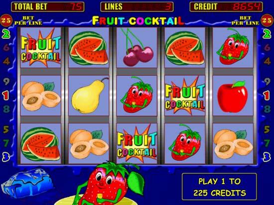 Игровые аппараты карты игровые автоматы остров онлайн бесплатно