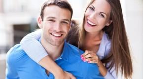Семейные пары стали больше проводить времени вместе