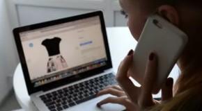 Все больше россиян стали покупать в интернет-магазинах
