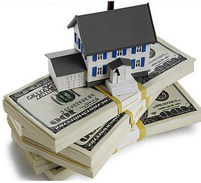 Можно ли взять кредит под залог получить кредит 600000