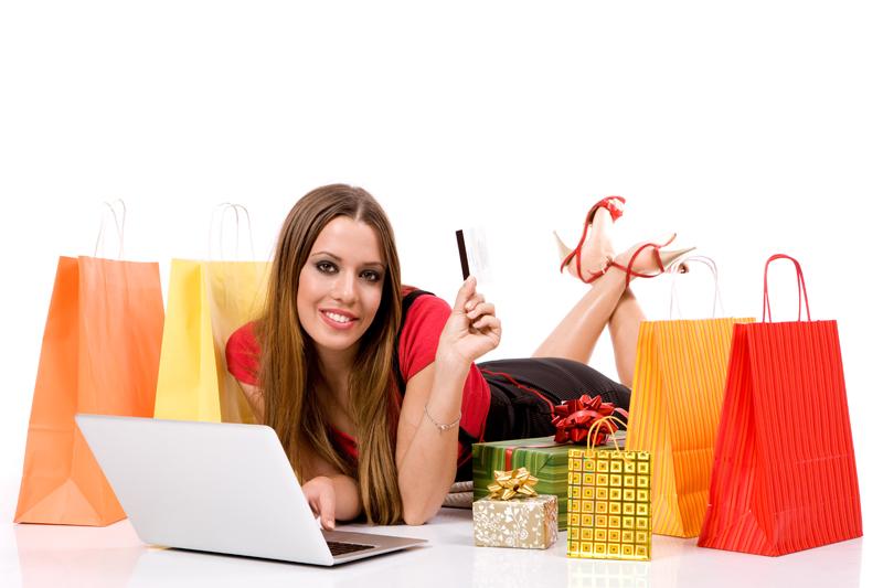 товары продажа и покупк