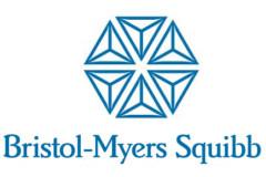 Bristol-Myers Squibb приобрела американскую биотехнологическую компанию