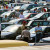 Все больше людей стали покупать б/у авто