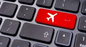 Покупка авиабилетов онлайн — новый взгляд на жизнь