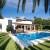Эксперты The BIG Estate рассказали о выгодной голландской недвижимости