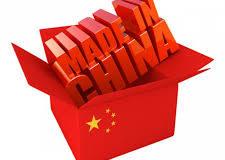 Украинцы стали чаще покупать товары из Китая через популярные площадки