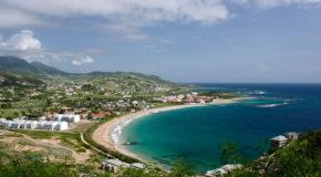 Сент-Китс и Невис вводит изменения в процесс получения гражданства при помощи инвестиций