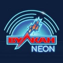 казино Вулкан Neon