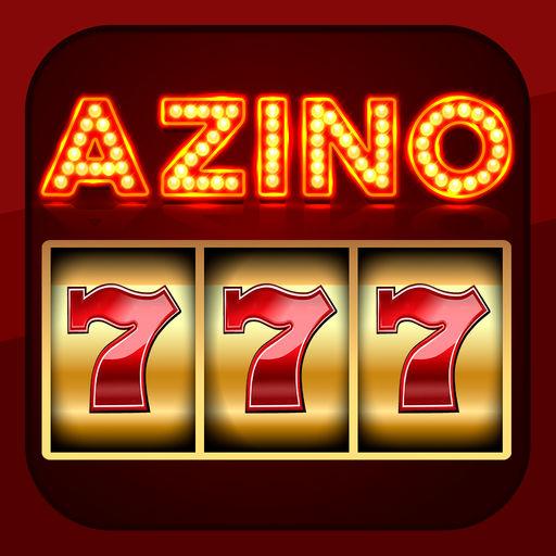 azino777 скачать бесплатно
